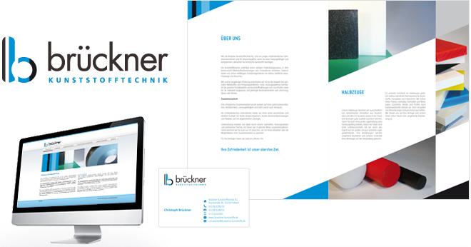 Brückner Kunststofftechnik GmbH