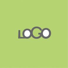 Bamboo! Logoentwicklung