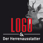 Lo&Go Der Herrenausstatter