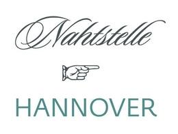 Brautmode nach Maß aus Hannover