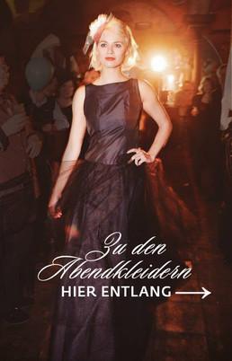 Abendkleider Hannover
