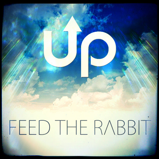 Up - Feed the Rabbit