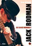 Jack Rodman Amazon