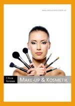 Make-Up & Kosmetik