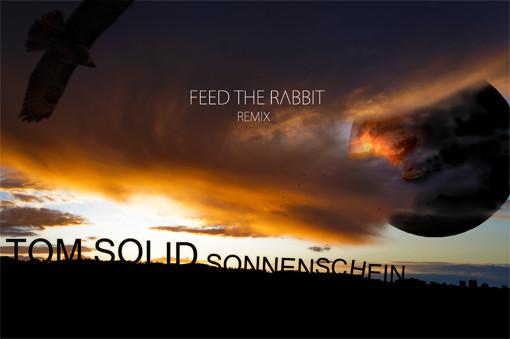 Sonnenschein Remix