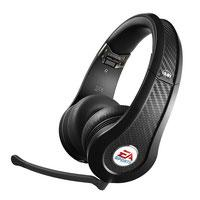 Gaming Headset Ratgeber - On Ear