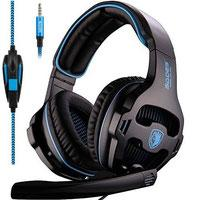 Gaming Headset Ratgeber - Over Ear