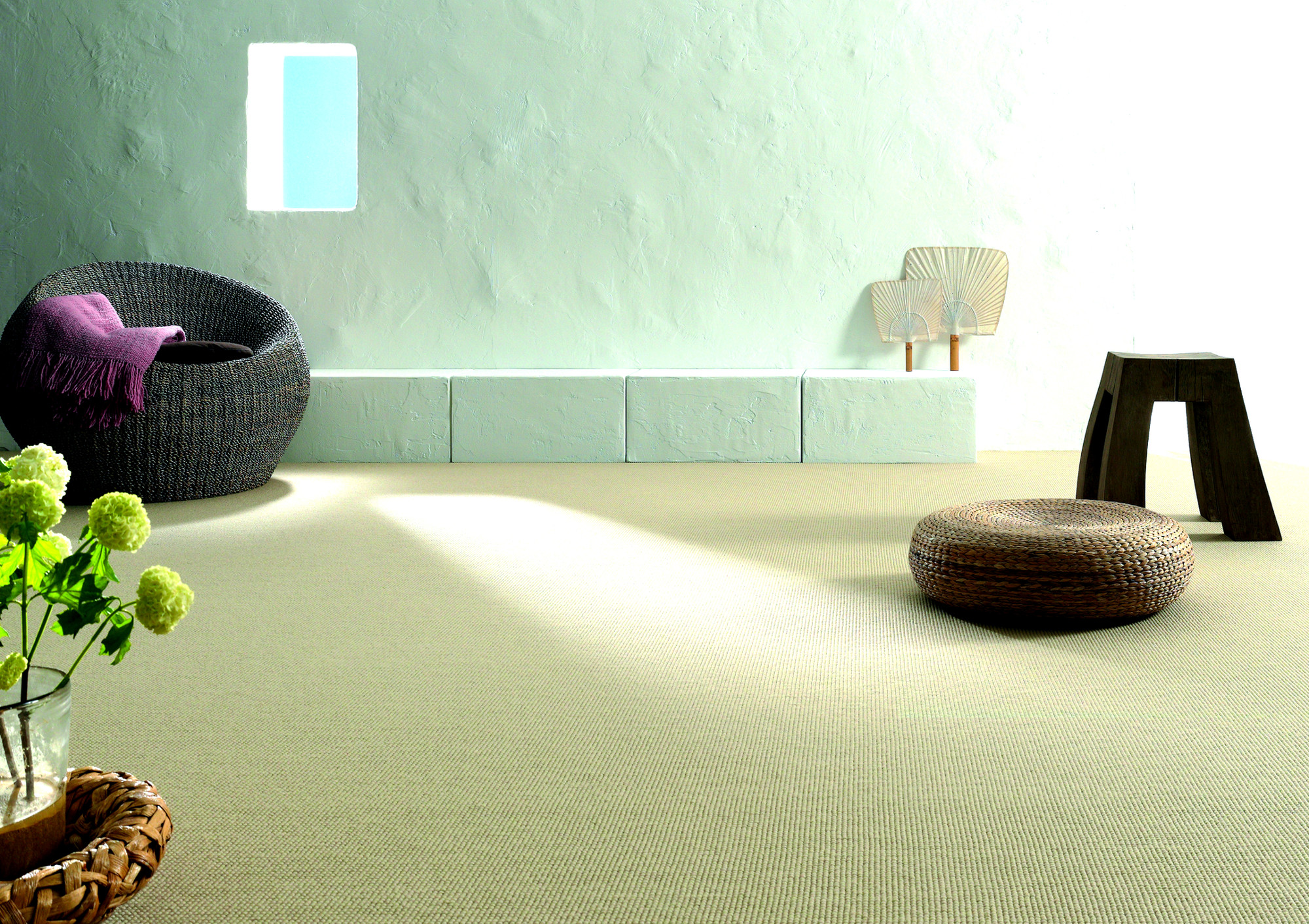 raumdesign kreatives raumdesign. Black Bedroom Furniture Sets. Home Design Ideas