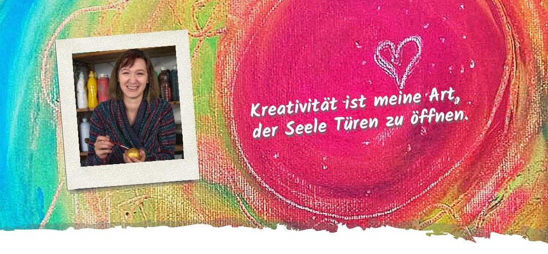 Interview mit Kunsttherapeutin Mag.a. Melanie Mezera