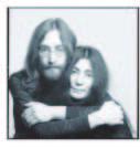 DOUBLE FANTASY John&Yoko ダブルファンタジー ジョン アンド ヨーコ