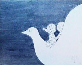 「もっと鳩ポッポうたいたかった」(1978)