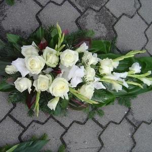 @ Kwiaciarnia Róża . Bożena Kolasa