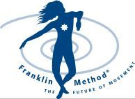 Franklin Method フランクリンメソッド The future of movement