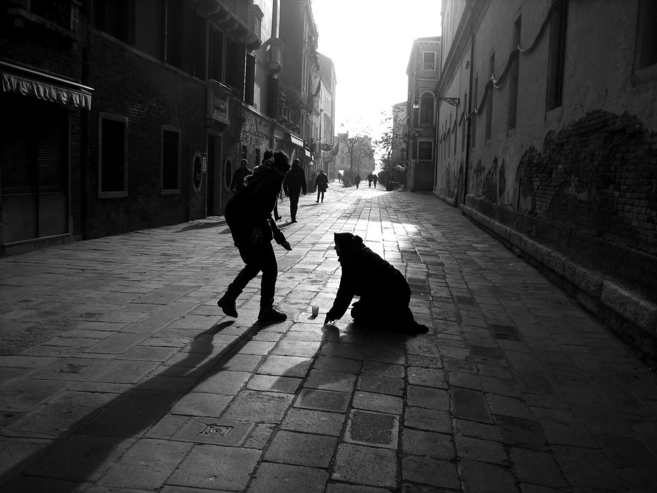 """""""Venecia"""""""
