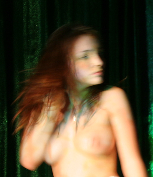 Photo plasticization. 73 x 63
