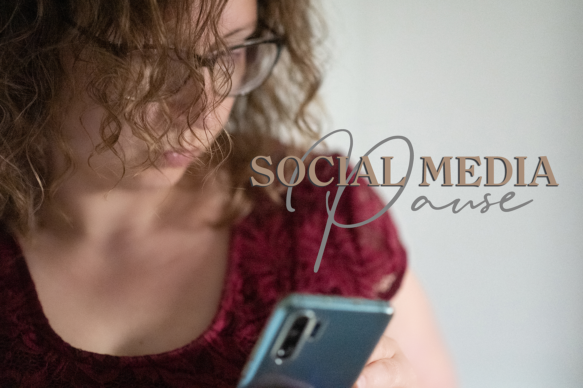 Social Media Pause