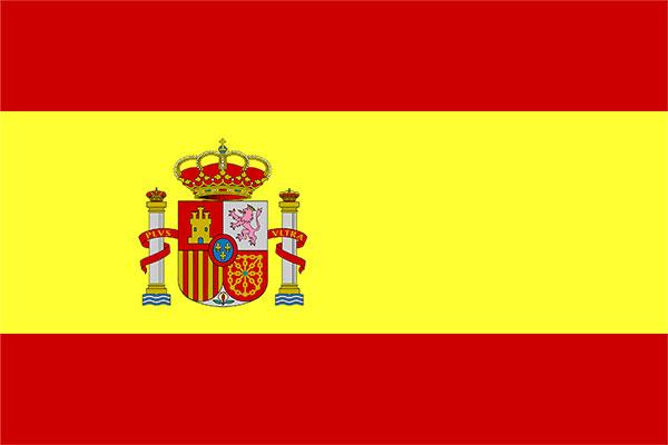 Spanischer Rotwein