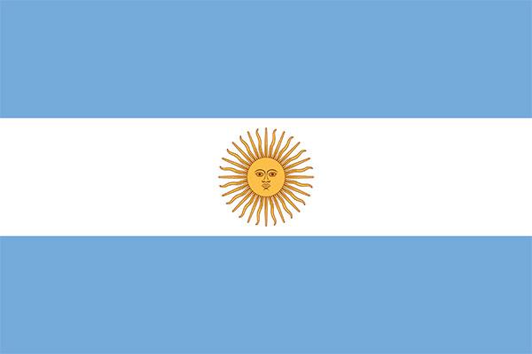 Argentinischer Rotwein