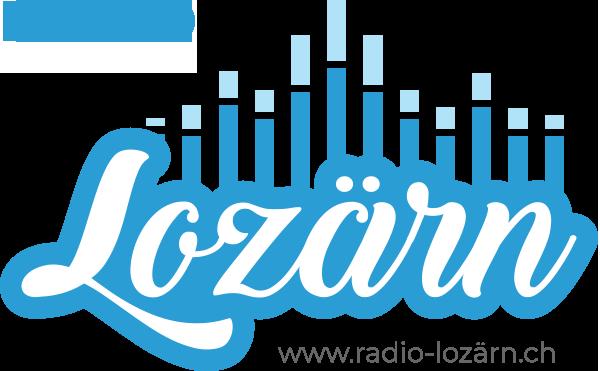 https://www.radio-luzern.ch