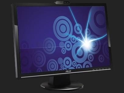 Ecrans LCD et Moniteurs.