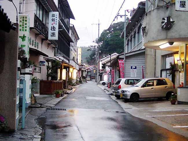 温泉津温泉の画像 p1_20