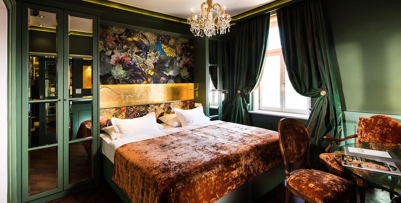 m bel f r s leben handwerk moebel fuers lebens webseite. Black Bedroom Furniture Sets. Home Design Ideas