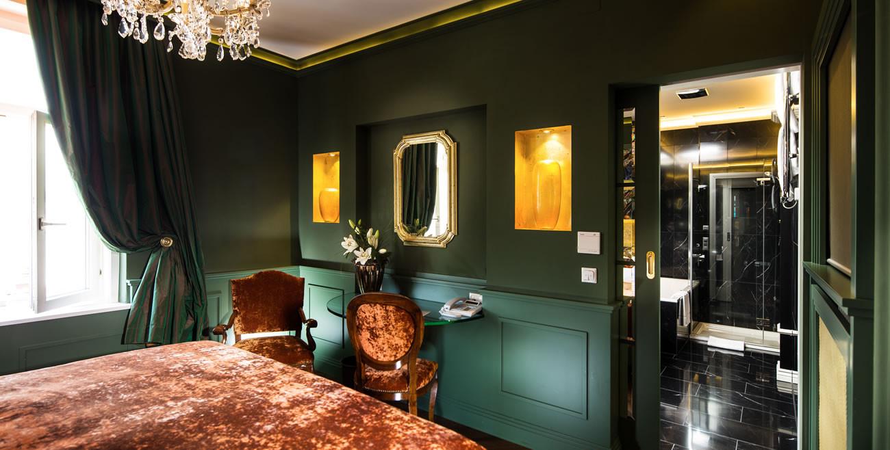 wohnideen moebel fuers lebens webseite. Black Bedroom Furniture Sets. Home Design Ideas