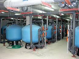 Geoenergies & Aquae Vision vous propose Hydroflow pour votre piscine