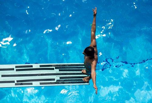Grâce à Hydroflow, Geoenergies & Aquae Vision vous  rend le traitement d'eau facile
