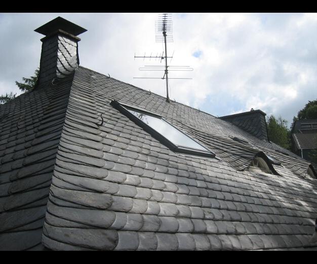 Dach III