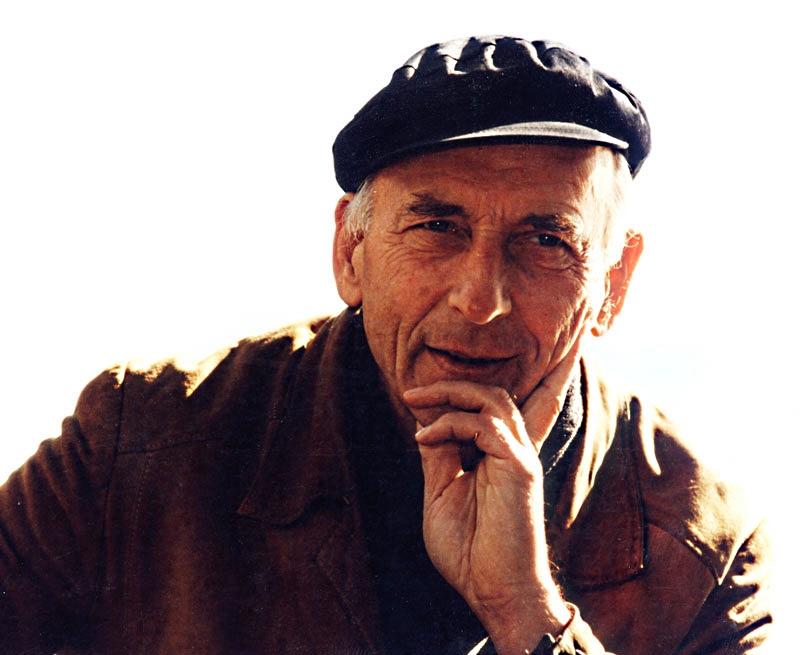 Jonas Govind Dangschat (Jonas D.)
