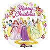 プリンセスクリスマス22343 45㎝