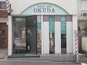 HAIR ART OKUDA