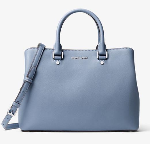 Michaelkors Handtasche
