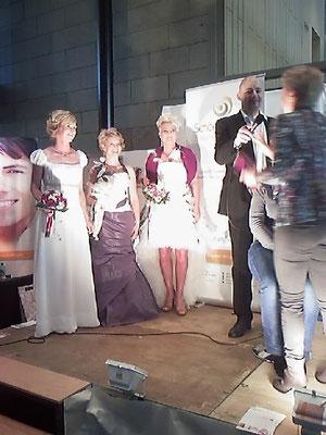 """""""Trau"""" Hochzeitsmesse Saarbrücken"""
