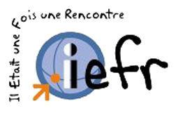 Logo Iefr