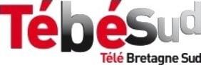www.tebesud.fr/