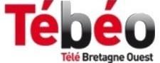 www.tebeotv.fr/