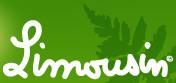 Comité Régional du Toursime
