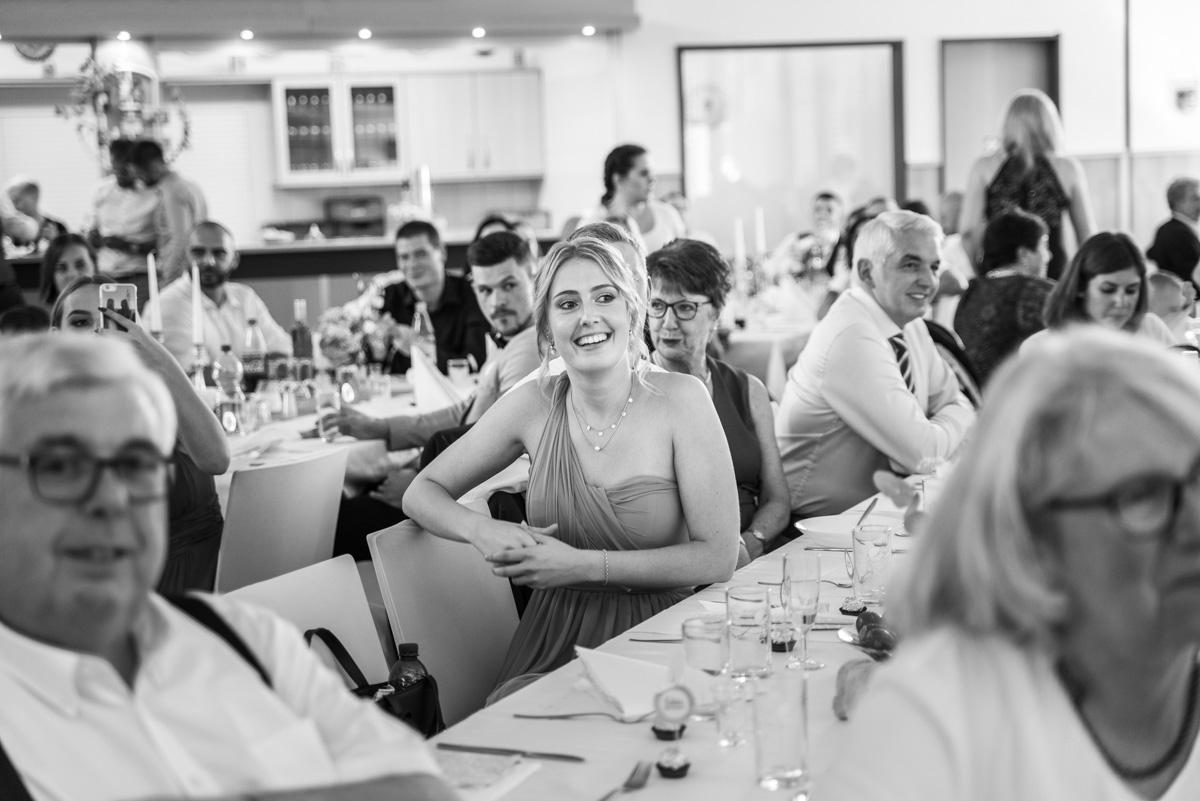 Burg Namedy, Hochzeitslocation, hochzeitslocation miesenheim, Hochzeitsfotografie, Hochzeitsfotograf Koblenz, Hochzeitsfotografin, Hochzeitsreportage Koblenz, Schloss Namedy, Hochzeit Andernach, Hochzeit Koblenz, heiraten in Koblenz, Hochzeitsfeier