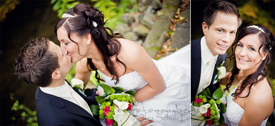 Hochzeit Koblenz, Kobern-Gondorf, Hochzeit in Matthiaskapelle, Brautpaar, Brautpaarshooting, Herbstliches Hochzeitsshooting, Hochzeitsreportage, Braut, Braustrauß, Hochzeit in der Hammesmühle