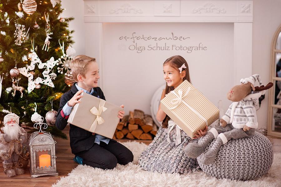 weihnachtsshootings 2015 os fotozauber olga schulz fotografie. Black Bedroom Furniture Sets. Home Design Ideas