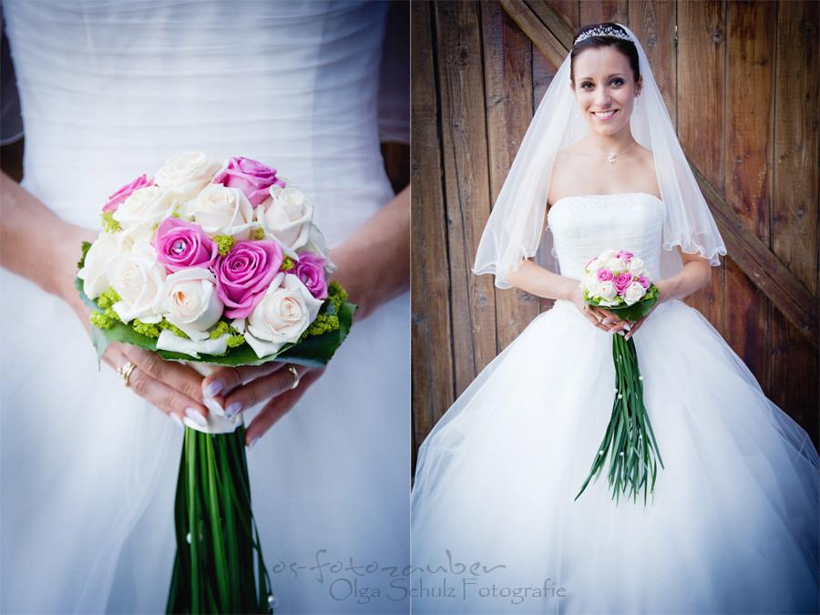 Brautstrauß, Brautkleid, Braut, Hochzeit, Hochzeitsreportage, Schleier, Koblenz, Fotograf Koblenz, Hochzeitsshooting