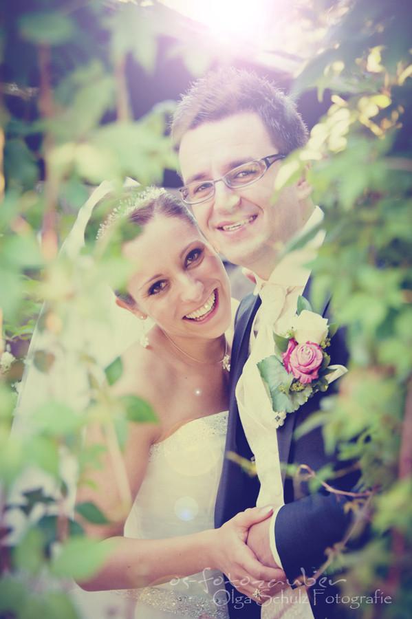 Brautpaarshooting, Brautstrauß, Hochzeitsreportage in Koblenz, Fotograf Koblenz, Brautpaar