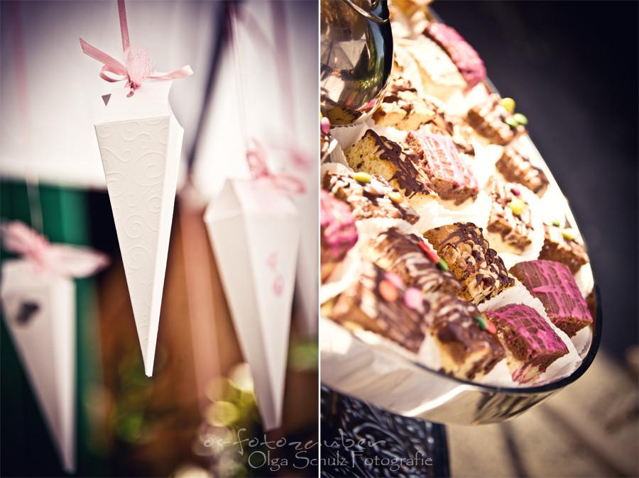 Candy-Bar, Hochzeit, Hochzeitsreportage, Hochzeitsfotografie, Fotograf Koblenz, Olga Schulz Fotografie