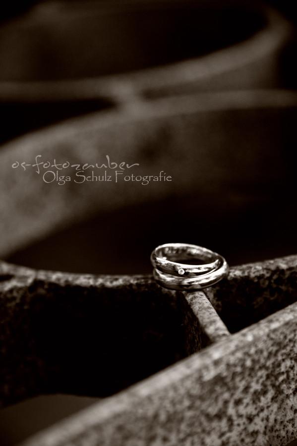 Eheringe, Detailaufnahmen, Hochzeit, Brautpaar, Shooting in Koblenz, Fotograf Koblenz, Fotografie