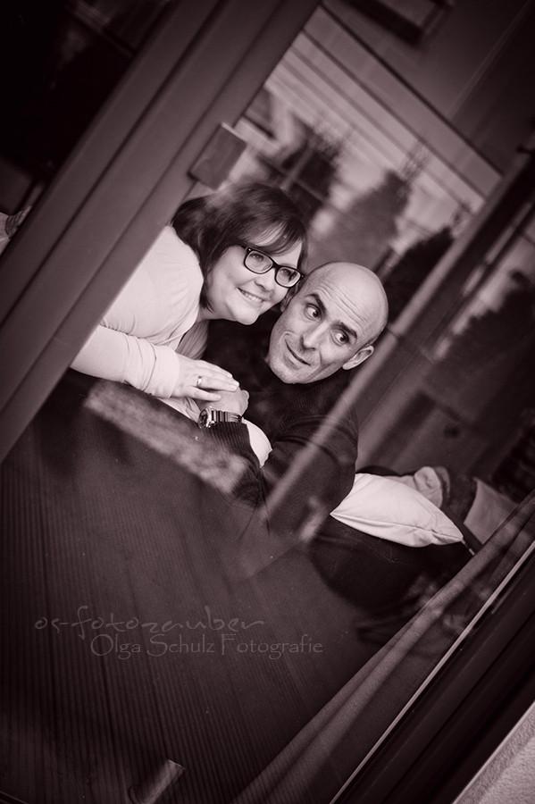 Fotoshooting Zuhause, Paarshooting in Koblenz, Familienfotoshooting, Fotograf Koblenz