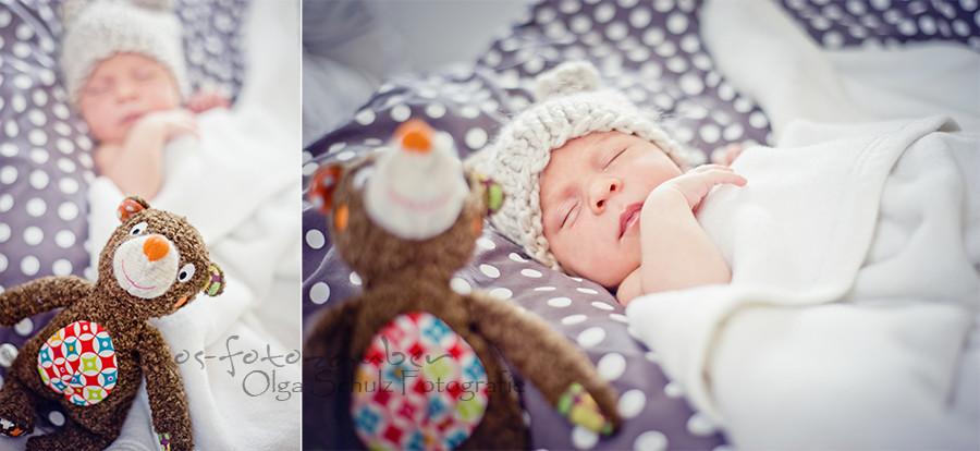 Neugeborenenshooting, Neugeborene, Geschwistershooting Zuhause,Koblenz