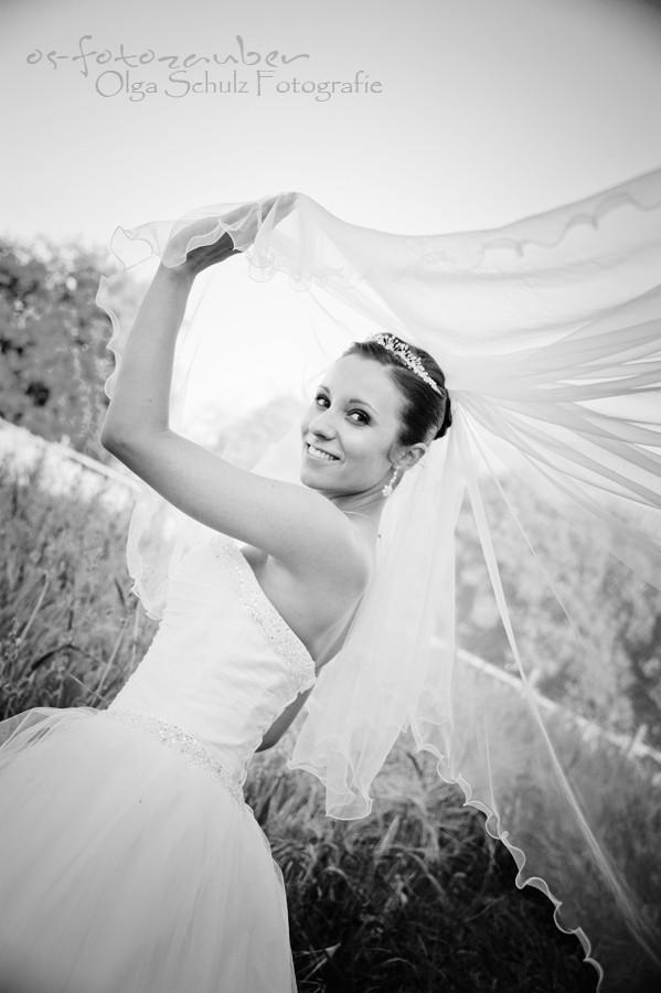 Brautpaarshooting Koblenz, Braut, Hochzeitsreportage, Olga Schulz, os-fotozauber