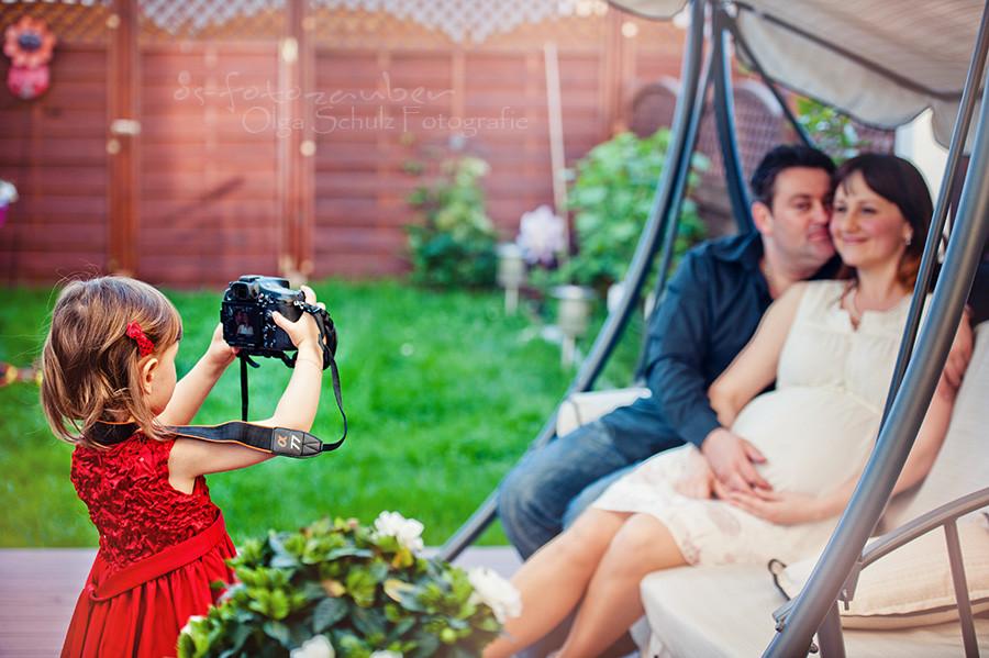 babybauch, Babybauchshooting, Koblenz, Shooting Zuhause, Familienshooting, Fotografin Olga Schulz, Familienfotografie, Hochzeitsfotografie, Outdoorshooting, portrait,